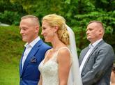 Svadba Chateau Gbeľany 03