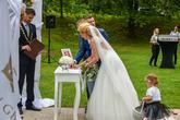 Svadba Chateau Gbeľany 04