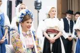 Svadba Hotel Elizabeth Trenčín 07