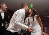 Svadba St. Petrus Vini 13