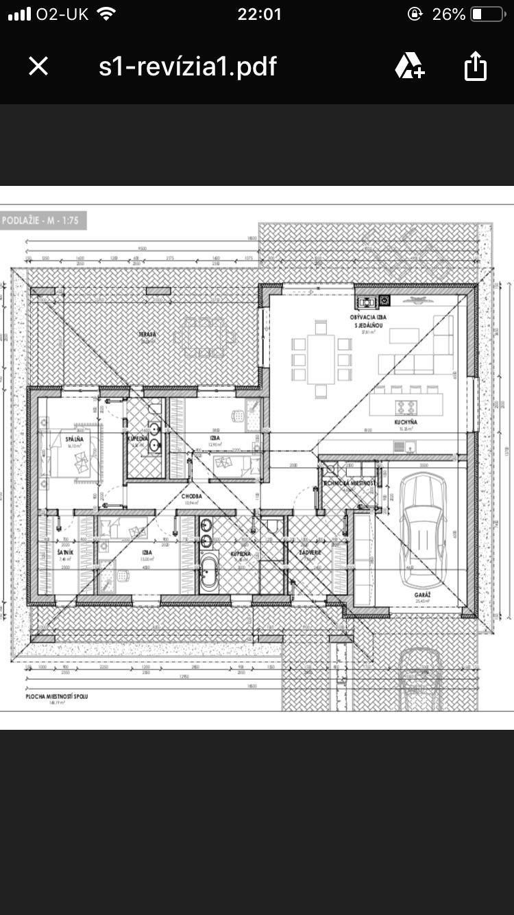 Future home 💚 - Obrázok č. 1