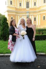 3 sestry
