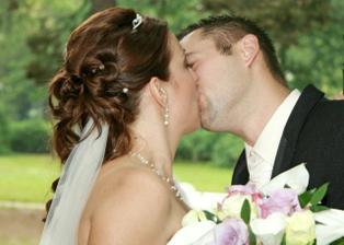 jsem tvoje a ty můj:-)
