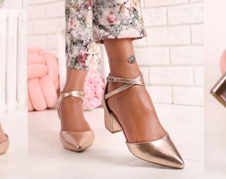 10.10.2020 :-) - tieto topánky budem mať určite na prezutie. sú veľmi pohodlné a mám ich z topankovo.sk