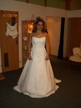 Svatba snů 2