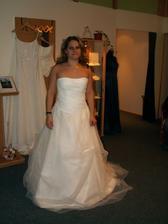 Svatba snů 4