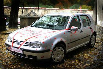 moc pěkné, ale kdo by se s tím trtkal a kdo by obětoval auto :)