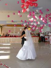 baloniky pre najmensich...deticky mali obrovsku radost:)