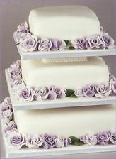 tento dortík bysme chtěli..
