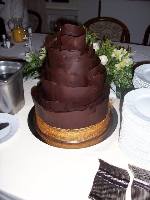 Ina torta - Obrázok č. 2