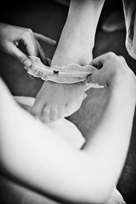 Moje (pred)svadobne foto inspiracie - Obrázok č. 5