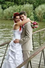 romantika:)