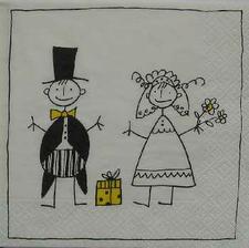 Ubrousky :-) na svat.tabuli je ale dávat nebudeme...