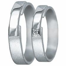 č.1 ..výběr prstenů je také dilema...