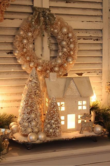 Vánoční tipy na výzdobu.. - Obrázek č. 19