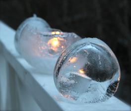 typ jak využít kreativně led...