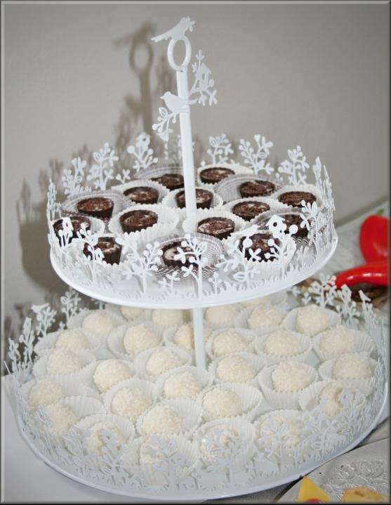 Vánoce 2012 - Obrázek č. 5