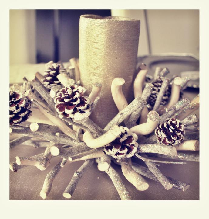 Vánoce 2012 - Obrázek č. 25