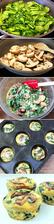 http://www.manilaspoon.com/2012/08/spinach-quiche-cups.html