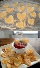 http://www.recipebyphoto.com/heart-shaped-tortilla-chips/