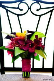 Výběr svatební kytice - Obrázek č. 14