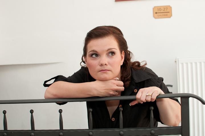 Zuzana Milková{{_AND_}}Leoš Kudrna - Obrázek č. 3