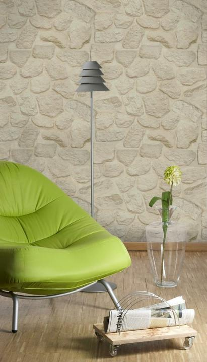 Tapety - tento typ zdi budeme mít u našeho budoucího biokrbu :-)