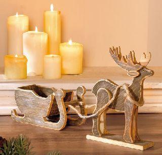 Vánoční seznam líbivostí - Obrázek č. 14
