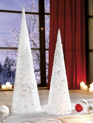Vánoční seznam líbivostí - Obrázek č. 3