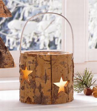 Vánoční seznam líbivostí - Obrázek č. 11