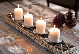 Vánoční seznam líbivostí - Obrázek č. 6