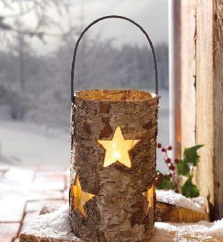 Vánoční seznam líbivostí - Obrázek č. 10