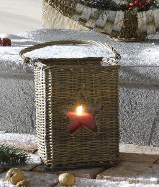 Vánoční seznam líbivostí - Obrázek č. 9