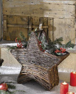 Vánoční seznam líbivostí - Obrázek č. 8