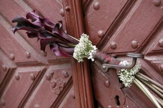 kapánek detailík na kytičku  .-))