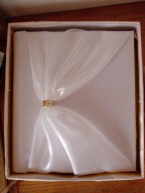 G+M 18. 8. 2007 - Toto si chcem dať urobiť šikovnej mysutke...