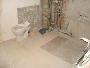 odstránené wc