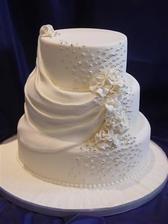 zopar tortičiek