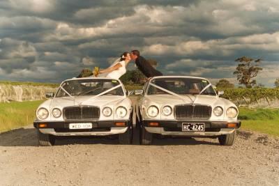 MY WEDDING IDEAS - Obrázok č. 1