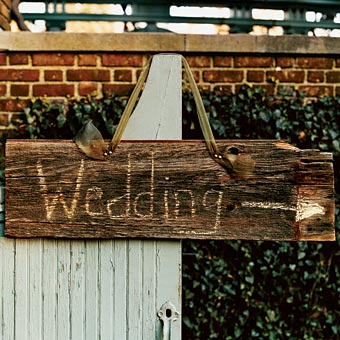 MY WEDDING IDEAS - Obrázok č. 2