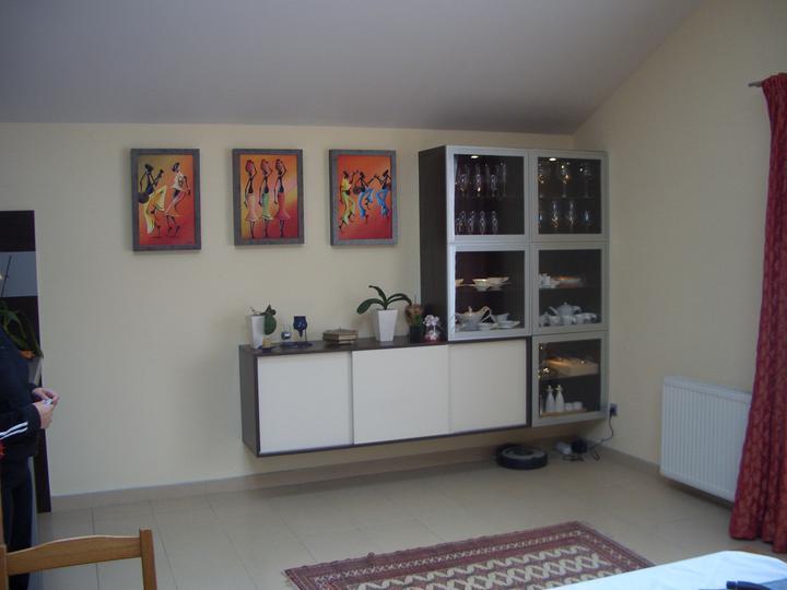 Bytovy nabytok - Obrázok č. 24
