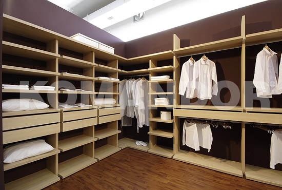 Inspirace - ložnice - Obrázek č. 12