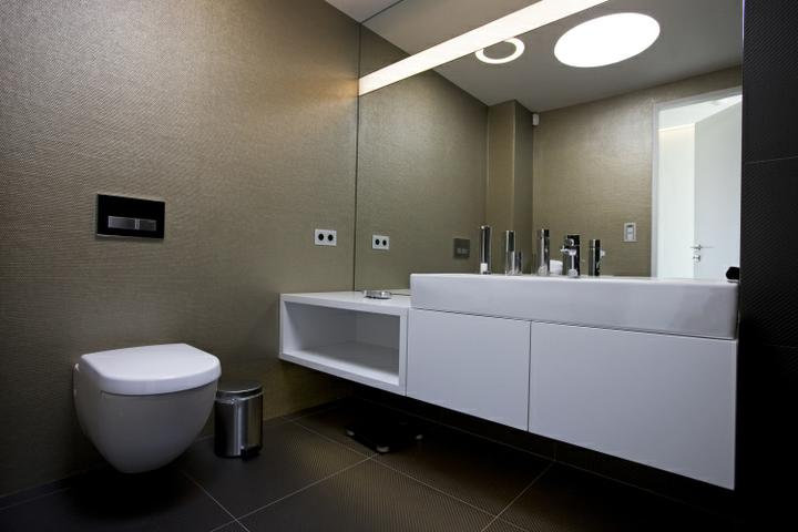 Kúpelne - všetko čo sa mi podarilo nazbierať počas vyberania - Obrázok č. 179