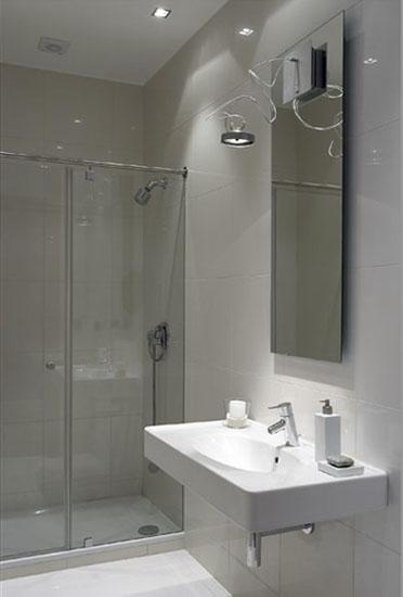 Kúpelne - všetko čo sa mi podarilo nazbierať počas vyberania - Obrázok č. 175