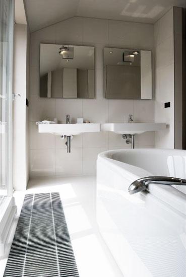 Kúpelne - všetko čo sa mi podarilo nazbierať počas vyberania - Obrázok č. 174