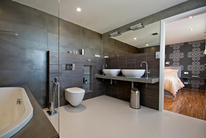 Kúpelne - všetko čo sa mi podarilo nazbierať počas vyberania - Obrázok č. 201
