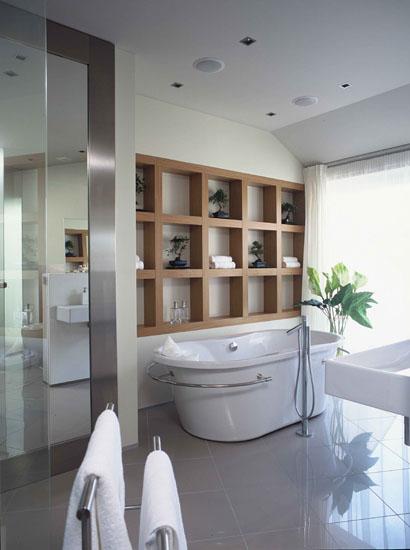Kúpelne - všetko čo sa mi podarilo nazbierať počas vyberania - Obrázok č. 176