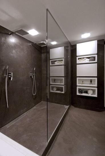 Kúpelne - všetko čo sa mi podarilo nazbierať počas vyberania - Obrázok č. 170