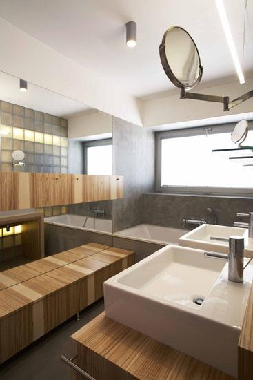 Kúpelne - všetko čo sa mi podarilo nazbierať počas vyberania - Obrázok č. 142