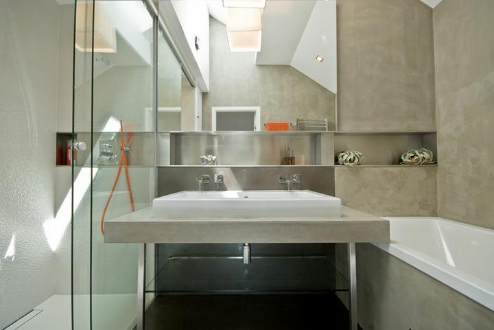 Kúpelne - všetko čo sa mi podarilo nazbierať počas vyberania - Obrázok č. 101